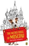 metrodogs