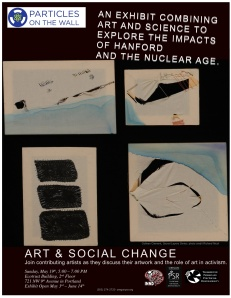 art-and-social-change-flyer